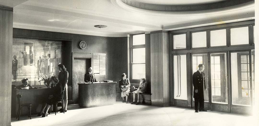 old-Middlesex-hospital-gallery-7