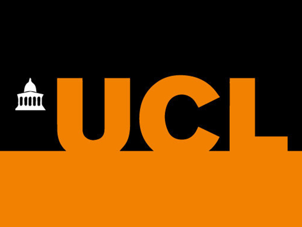 UCL Alumni